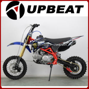 Upbeat 140cc off Road Pit Bike/Dirt Bike pictures & photos