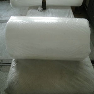 High Quality Long Opaque Quartz Tubing pictures & photos