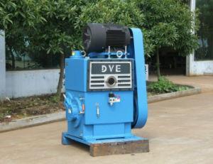 Stkoes 412 Boc Edwards Vacuum Pump pictures & photos