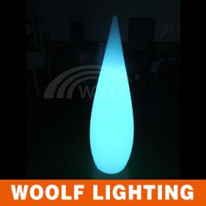 Modern Life Illuminated Waterproof LED Garden Lights pictures & photos