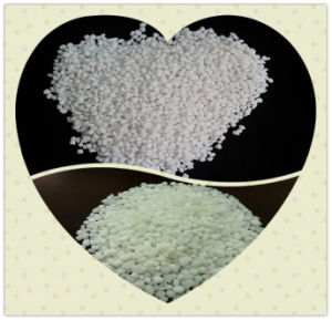 Granular Ammonium Sulphate, with Nitrogen 20.5% pictures & photos