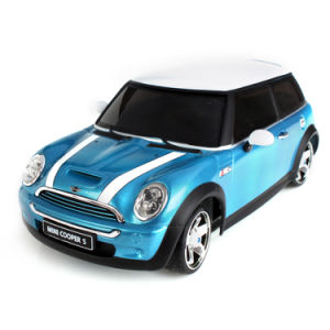 Cheap Price Car Toy Shenzhen Toy for Children pictures & photos