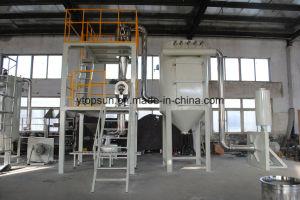 Famous Topsun Brand Powder Paint Production Equipment pictures & photos