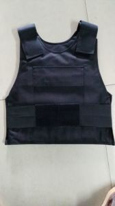 Supplier Stab-Proof Police Vests for Military pictures & photos