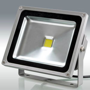 Energy Saving Factory Price 200W LED Flood Light LED Garden Light Projector Outdoor Lighting pictures & photos
