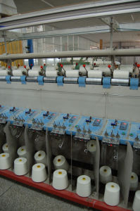 Acrylic Knitting Yarn (Ne30/1 short fiber) pictures & photos