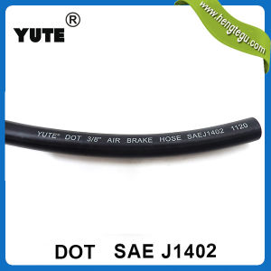 Auto Parts High Pressure 3/8 Inch Fmvss106 Brake Hose pictures & photos