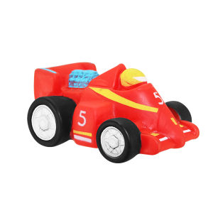 Red Car for Kids, Make Your Own Vinyl Toy, Promotion Professional Vinyl Toy pictures & photos