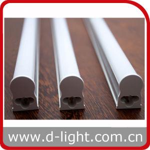 LED Tube Light T5 Intergrated Fixture 9W