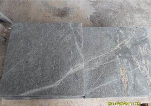 Silver Grey Granite, Granite Slab Floor Tile pictures & photos