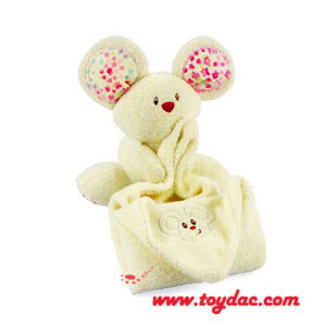 Doudou Rabbit Soft Toy pictures & photos