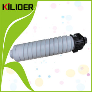 China Manufacturer for Ricoh MP3554 Toner Cartridge pictures & photos