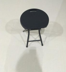 Injection Beer Plastic Chair (YCD-33) pictures & photos