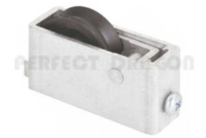 New Wide Varieties Roller R8851 for Aluminum Door & Window pictures & photos