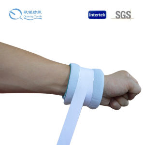Eco-Friendly Fixed Belts Band pictures & photos