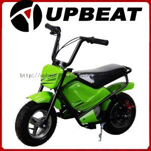 Mini Electric Bike 200W/ 250W /350W pictures & photos