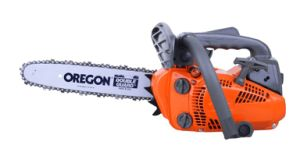 2500 Chainsaw and Chain Saw 2500 with 25.4cc pictures & photos