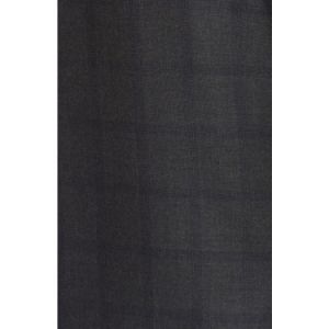 Made to Measure European Style Fashion Suit Blazer Jacket for Men (SUIT63055-3) pictures & photos