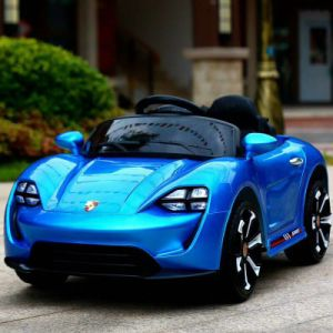 Children Battery Electric Car Ride on Car Toy Car pictures & photos