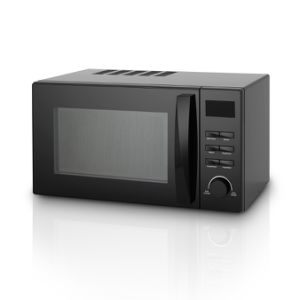 Household Stainless Steel Microwave Oven Electric Oven pictures & photos