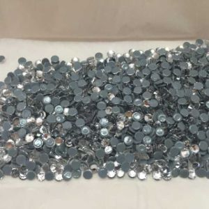 Ss16 Jetab Hot Fix Strass, Hot Fix Rhinestones pictures & photos