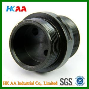 Metal / Carbon Steel Precision CNC Lathe Machine Parts for Medical Equipment pictures & photos
