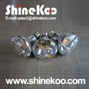 Glass R63 6W LED Reflect Lamp (SUN-6WR63) pictures & photos