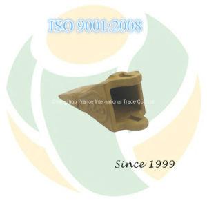 Excavating Esco Bucket Teeth (22S) for Excavator Wheel Loader pictures & photos