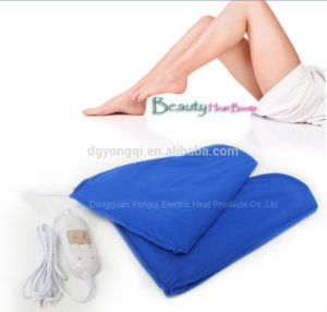 Magic Beauty Heat Boots CE RoHS IP54 Approved pictures & photos