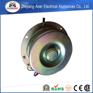 Quality Primacy Reasonable Price High Power Range Hood Motor pictures & photos