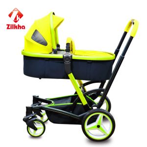 Baby Products - Baby Carts pictures & photos