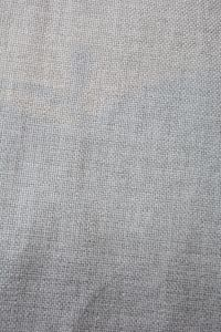 Hot Sale Dobby Fabric for Sofa (ftd31001) pictures & photos