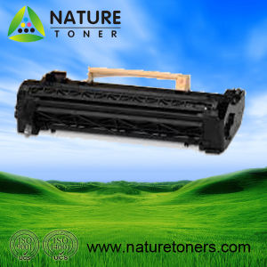 Black Toner Cartridge 106r01533, 106r01535 and Drum Unit 113r00762 for Xerox Phaser 4600/4620/4622 pictures & photos
