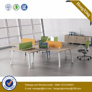 Modular Panel Furniture Office Patition Office Cubicle Office Workstation (UL-NM029) pictures & photos