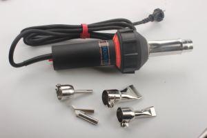 Heat Gun PVC Floor Welding Torch pictures & photos