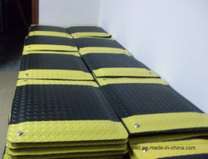 ESD Mat Cleanroom Anti-Fatigue Mat pictures & photos