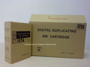 Rn Ink Cartridge pictures & photos