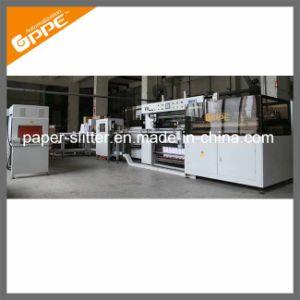 Cash Register Paper Printing Machine pictures & photos