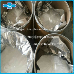 High Purity Pharmaceutical Intermediates Powder Dyclonine HCl for Pain Killer pictures & photos