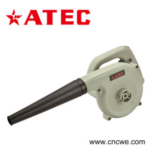 650W 2017 Mini Air Electric Leaf Blower on Sale (AT5100) pictures & photos