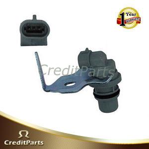 Auto Parts Camshaft Position Sensor F7tz12k073A F7tz12k073b 1876735c91 1807339c92 for Ford pictures & photos