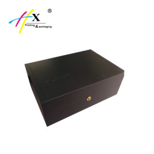 New Style Wooden Watch Box pictures & photos