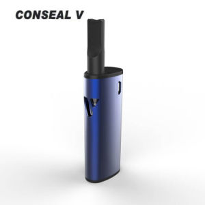Fashion G-Hit Hookah Electronic Cigarette From Seego Cbd Mini Vape Tank pictures & photos