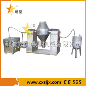 Plastic Raw Material Drying Machine / Dryer pictures & photos