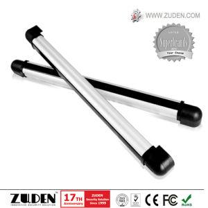 Multi IR Photoelectric Beam Sensor pictures & photos