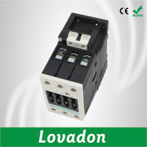 Good Quality 3rt Series 1045 Model AC Contactor pictures & photos
