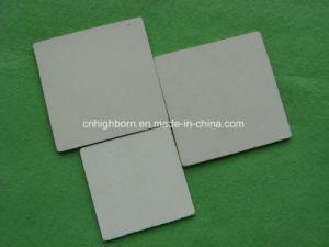 Lowes Fire Proof Zirconia Ceramic Fiber Board pictures & photos