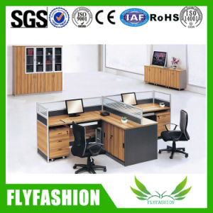 Hot Sale Customized Modular Furniture, Office Workstation (OD-46) pictures & photos