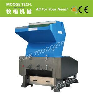 PC Series Plastic Crusher/Granulator/Grinder machine pictures & photos