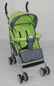 Hot Sales Portable Baby Buggy with Customized Logo pictures & photos